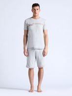 DIESEL UMLB-MARTINY-J Loungewear U r