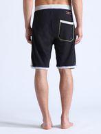 DIESEL UMLB-MARTINY-J Loungewear U e