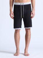 DIESEL UMLB-MARTINY-J Loungewear U f