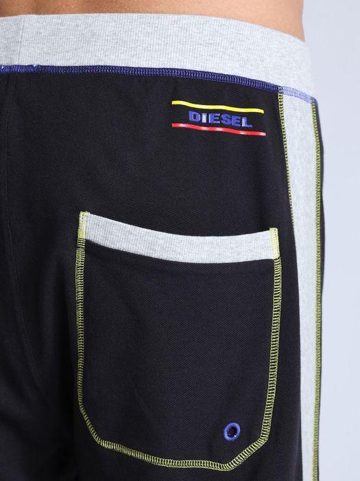 DIESEL UMLB-MARTINY-J Loungewear U a