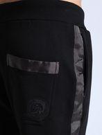 DIESEL UMLB-MARTIN-F-C Loungewear U a