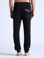 DIESEL UMLB-MARTIN-F-C Loungewear U e