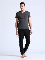 DIESEL UMLB-MARTIN-F-C Loungewear U r