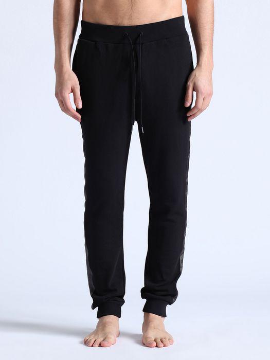 DIESEL UMLB-MARTIN-F-C Loungewear U f
