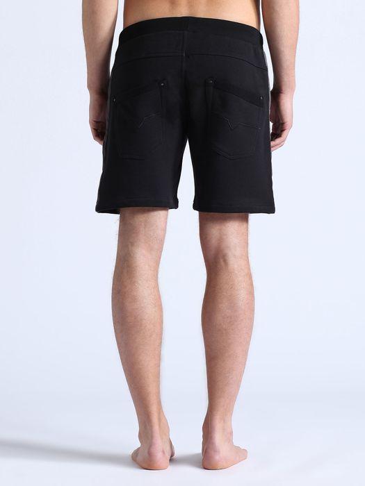 DIESEL UMLB-KROO Loungewear U e