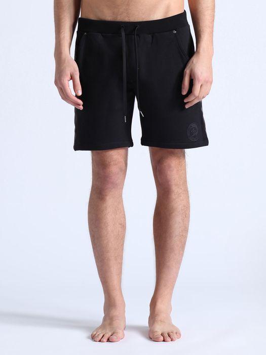 DIESEL UMLB-KROO Loungewear U f