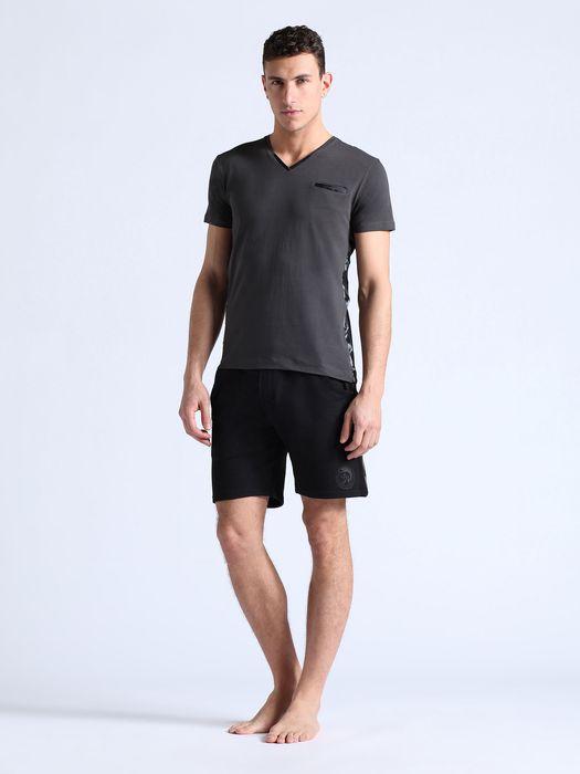 DIESEL UMLB-KROO Loungewear U r