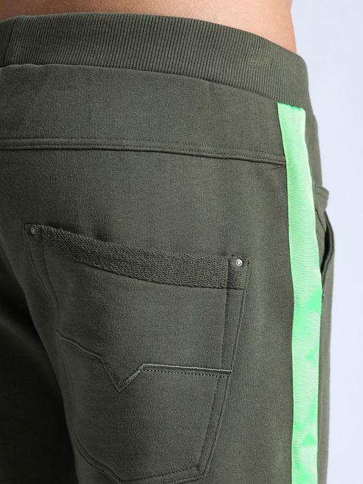 DIESEL UMLB-KROO Loungewear U a