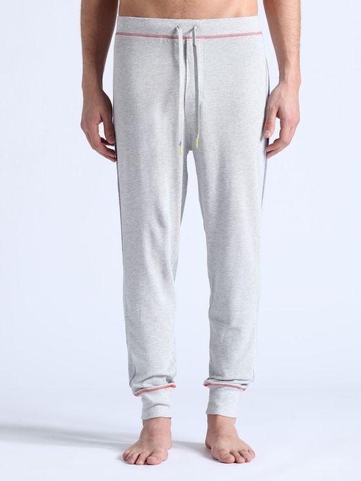 DIESEL UMLB-MARTIN-CJ Loungewear U f