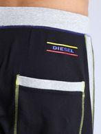 DIESEL UMLB-MARTIN-CJ Loungewear U a