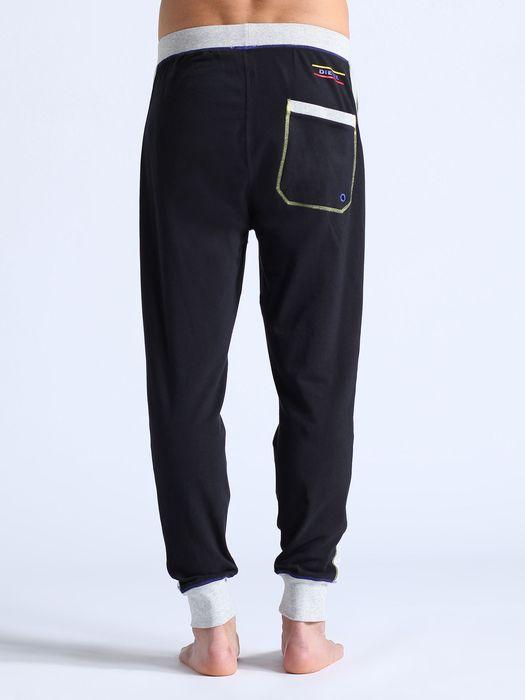 DIESEL UMLB-MARTIN-CJ Loungewear U e