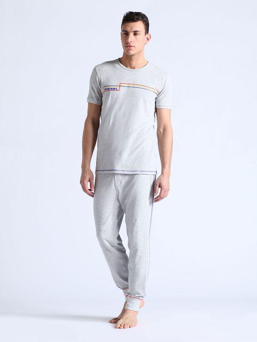 DIESEL UMLB-MARTIN-CJ Loungewear U r