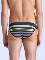 DIESEL BMBR-HAWAII Brief U a