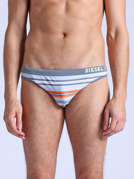 DIESEL BMBR-HAWAII Brief U e