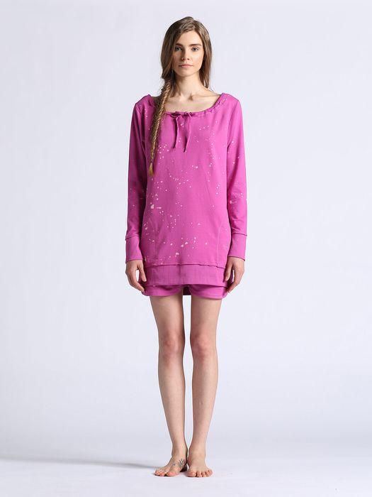 DIESEL UFLT-MOLYNA Loungewear D r