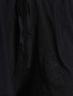 DIESEL UFLB-SHONY Loungewear D a
