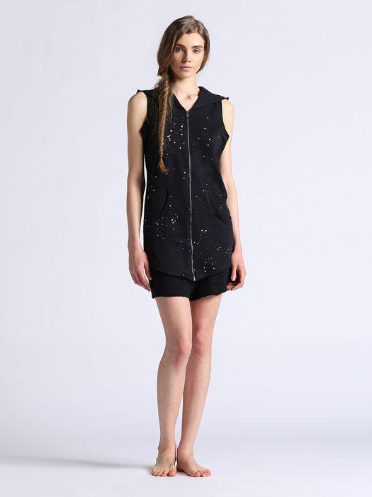DIESEL UFLB-SHONY Loungewear D r