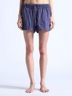 DIESEL UFLB-SHONY Loungewear D f