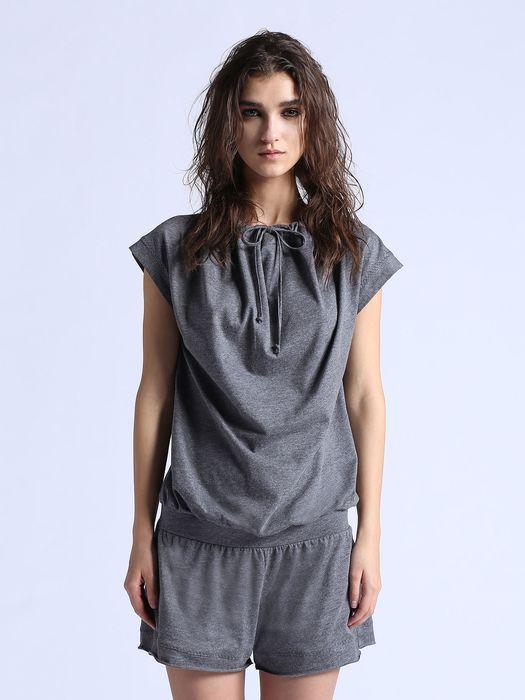 DIESEL UFLT-EVE Loungewear D f