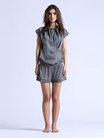 DIESEL UFLT-EVE Loungewear D r