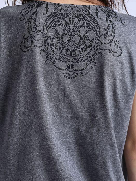 DIESEL UFLT-EVE Loungewear D a