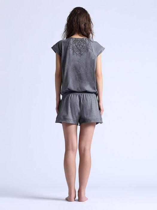 DIESEL UFLT-EVE Loungewear D e