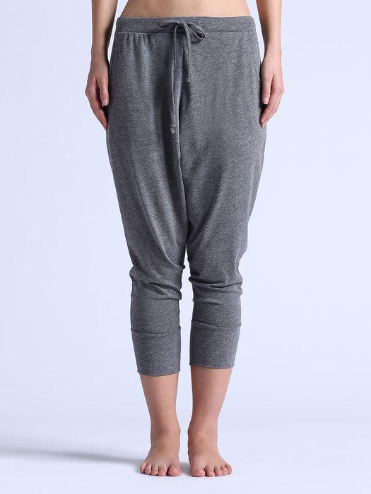 DIESEL UFLB-PINOC Loungewear D f