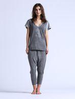 DIESEL UFLB-PINOC Loungewear D r