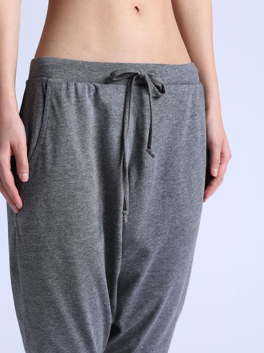 DIESEL UFLB-PINOC Loungewear D a