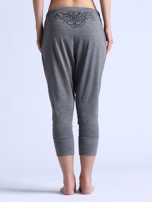 DIESEL UFLB-PINOC Loungewear D e
