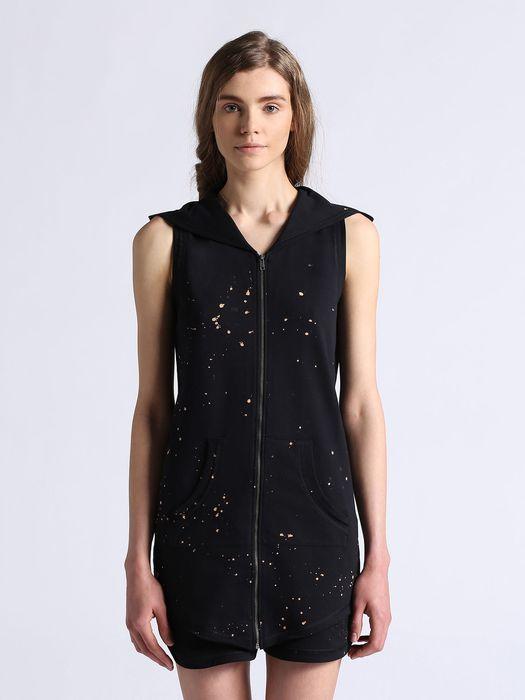 DIESEL UFLT-DANY Loungewear D f