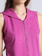 DIESEL UFLT-DANY Loungewear D a