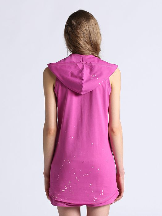 DIESEL UFLT-DANY Loungewear D e