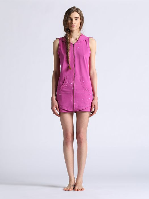 DIESEL UFLT-DANY Loungewear D r
