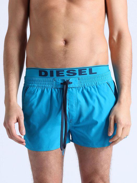 DIESEL BMBX-BARRELY Boxer U e