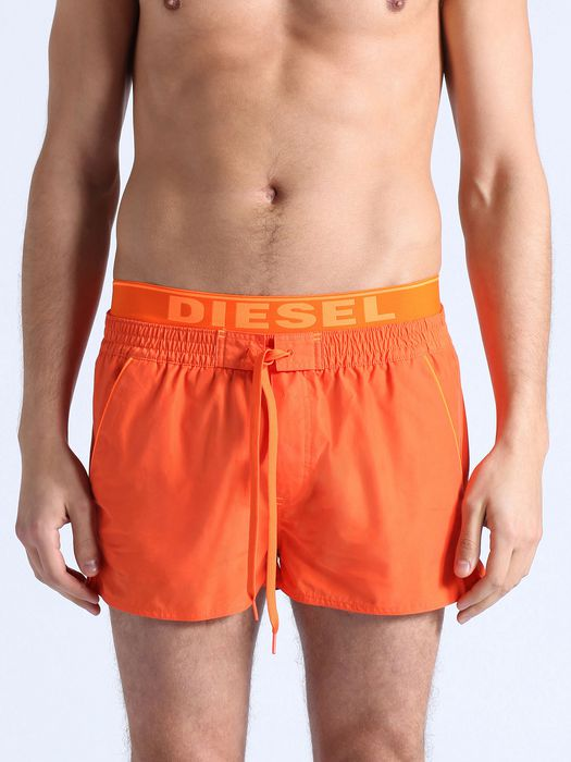 DIESEL BMBX-BARRELY Boxershorts U e