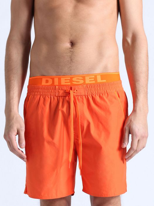 DIESEL BMBX-DOLPHIN Boxershorts U e
