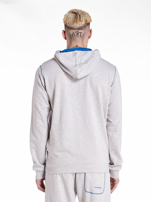DIESEL UMLT-BRANDON Loungewear U e