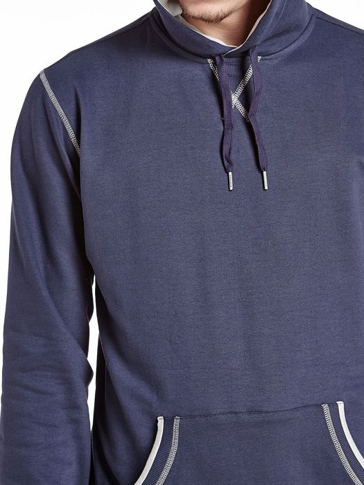 DIESEL UMLT-BRANDON Loungewear U a
