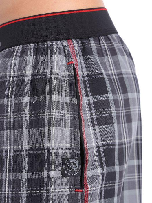DIESEL UMLB-DERIK Loungewear U a