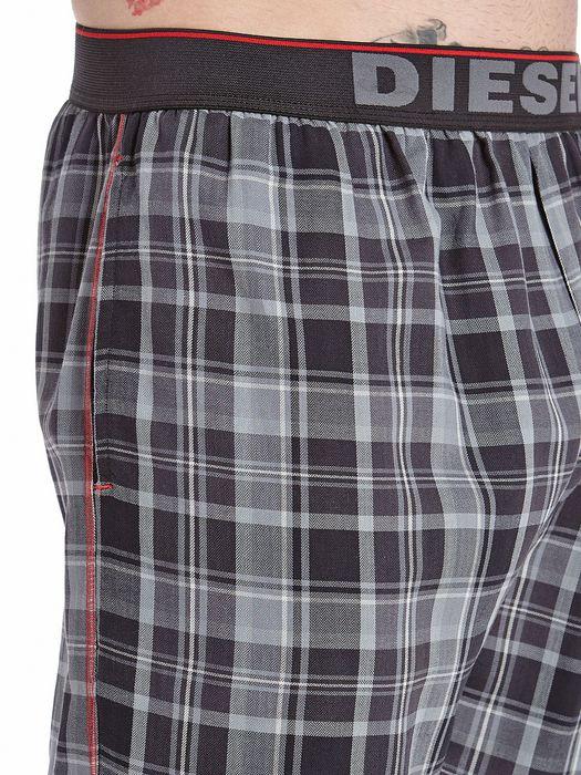 DIESEL UMLB-DERIK Loungewear U r