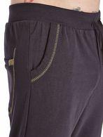 DIESEL UMLB-MASSI Loungewear U a