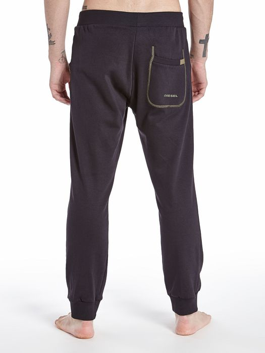 DIESEL UMLB-MASSI Loungewear U e