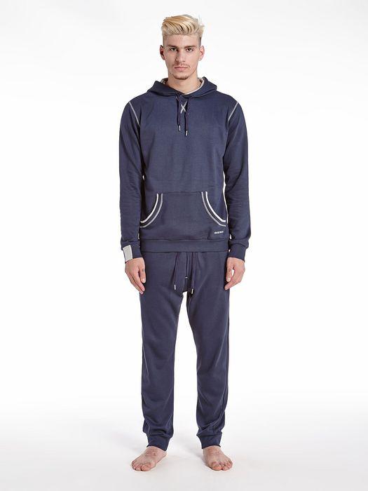 DIESEL UMLB-MASSI Loungewear U r