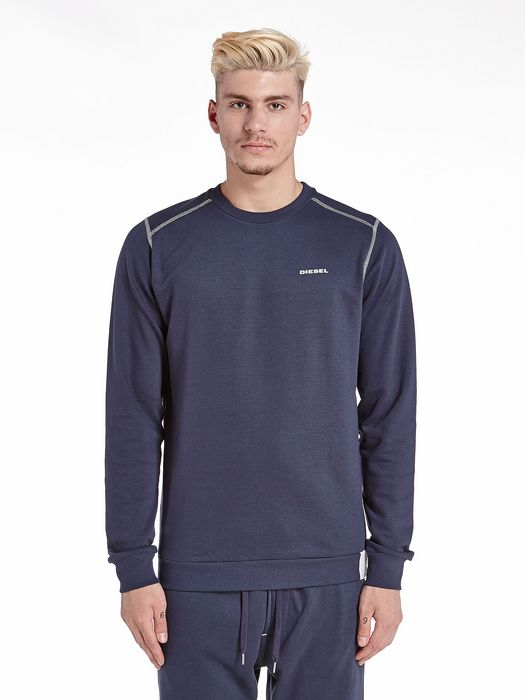 DIESEL UMLT-WILLY Loungewear U f