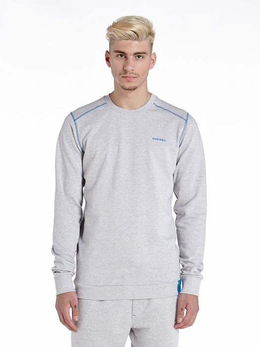DIESEL UMLT-WILLY Loungewear U f