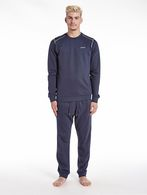 DIESEL UMLT-WILLY Loungewear U r