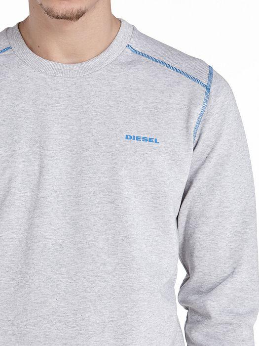 DIESEL UMLT-WILLY Loungewear U a