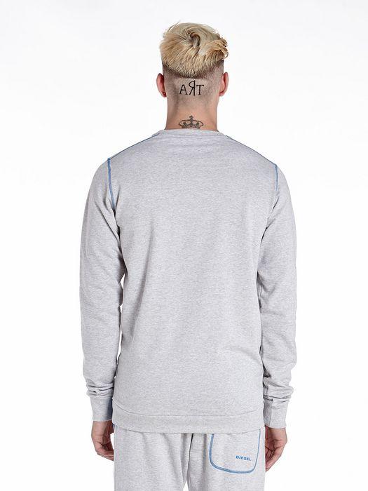 DIESEL UMLT-WILLY Loungewear U e