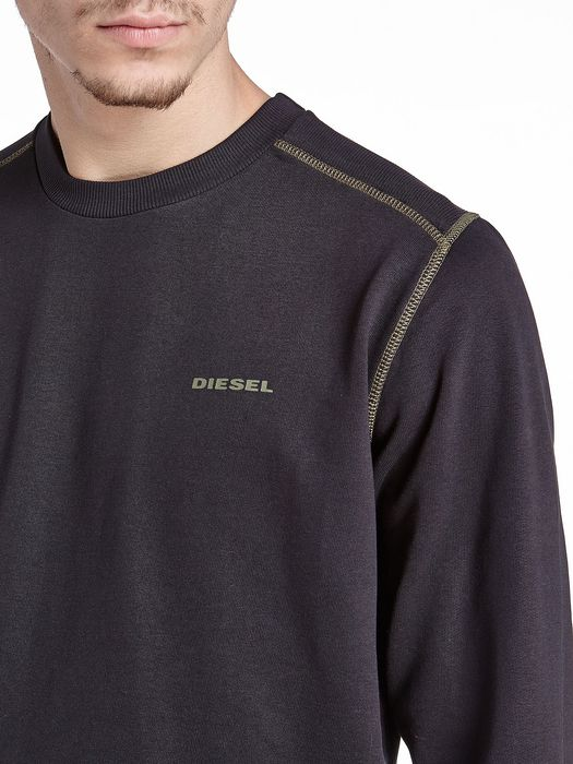 DIESEL UMLT-WILLY Loungewear U a